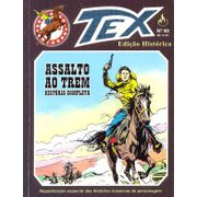Tex---Edicao-Historica---90