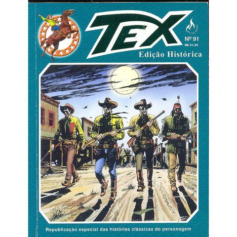 Tex---Edicao-Historica---91