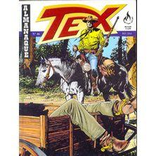 Almanaque-Tex---46