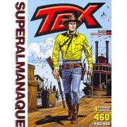 Superalmanaque-Tex---Edicao-Encadernada