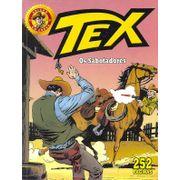 Tex---Edicao-em-Cores---13