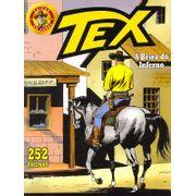 Tex---Edicao-em-Cores---14