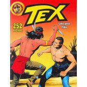 Tex---Edicao-em-Cores---16