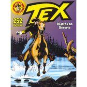 Tex---Edicao-em-Cores---20