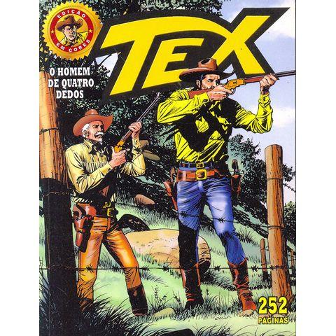 Tex---Edicao-em-Cores---21