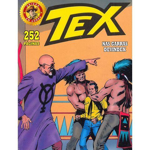 Tex---Edicao-em-Cores---22