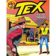 Tex---Edicao-em-Cores---23