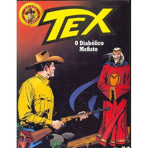 Tex---Edicao-em-Cores---24
