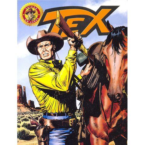 Tex---Edicao-em-Cores---27