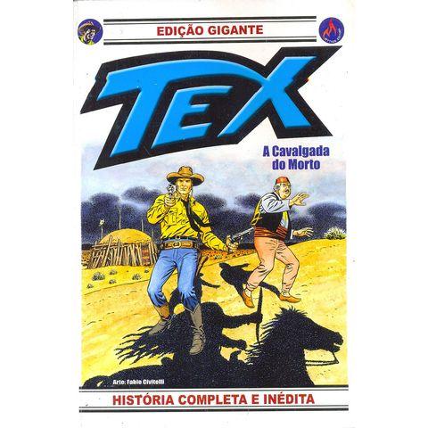 Tex---Edicao-Gigante---27