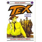 Tex---Edicao-Gigante---29