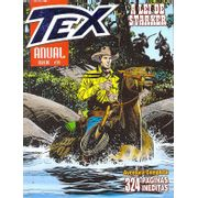 Tex-Anual---14