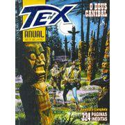 Tex-Anual---15