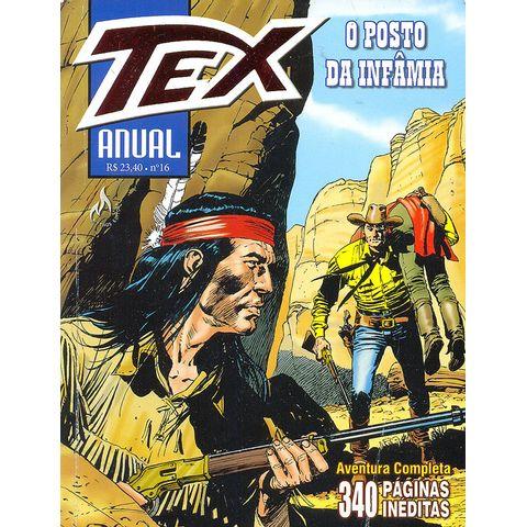 Tex-Anual---16