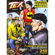 Tex-Apresenta---Especial-Sergio-Bonelli