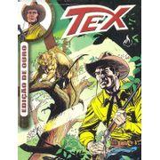 Tex-Ouro---62