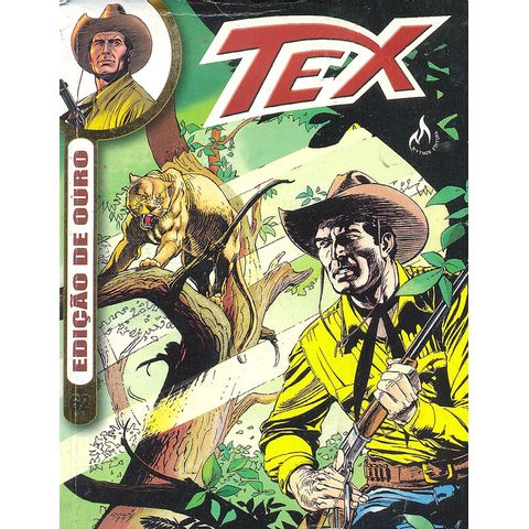 Tex-Ouro---62