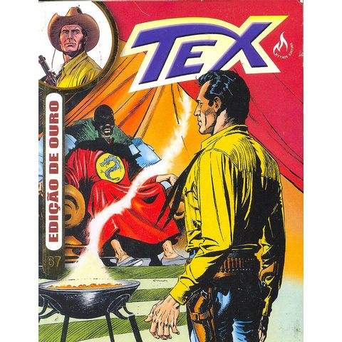 Tex-Ouro---67
