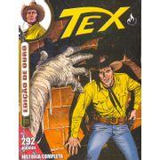 Tex-Ouro---68