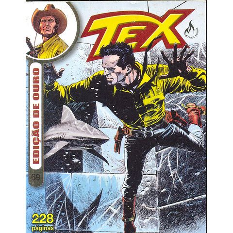 Tex-Ouro---69