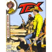 Tex-Ouro---70