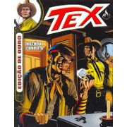 Tex-Ouro---71