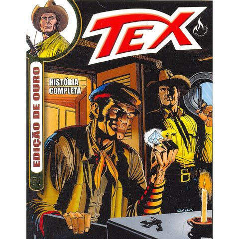 Tex-Ouro---71