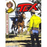 Tex-Ouro---72