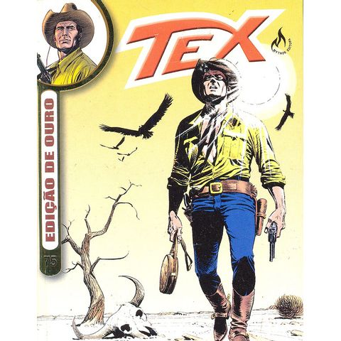 Tex-Ouro---75
