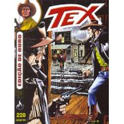Tex-Ouro---78