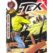 Tex-Ouro---79