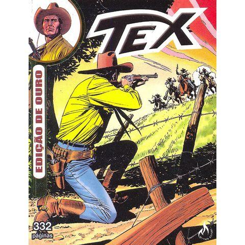 Tex-Ouro---79