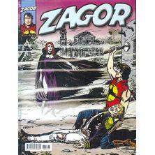 Zagor---147
