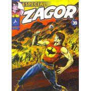 Zagor-Especial---39