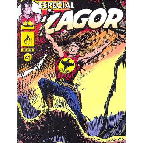 Zagor-Especial---41