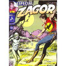 Zagor-Especial---43