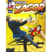 Zagor-Especial---48