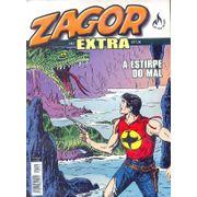 Zagor-Extra---102