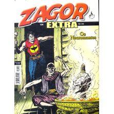 Zagor-Extra---104