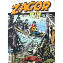 Zagor-Extra---108