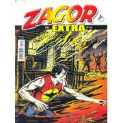 Zagor-Extra---109