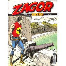 Zagor-Extra---110