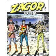 Zagor-Extra---112