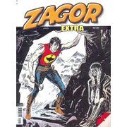 Zagor-Extra---113