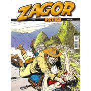 Zagor-Extra---115