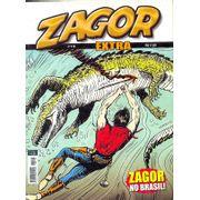 Zagor-Extra---116