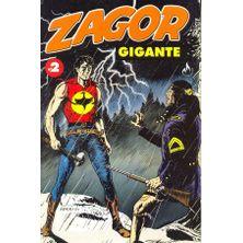 Zagor-Gigante---02