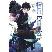 blue-exorcist-2