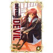 defense-devil-4