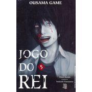 Jogo-do-Rei-5